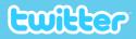 D Twitter