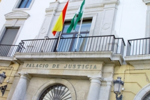 Juzgado Mercantil Cadiz