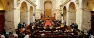 parlamentoandaluz