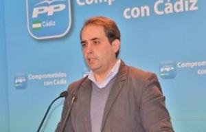 PP. Saldaña